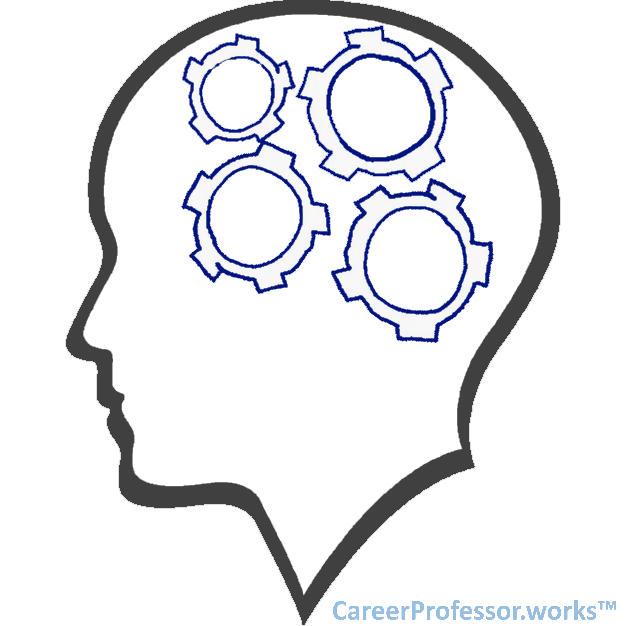 Top skills for the. Thoughts clipart critical thinker