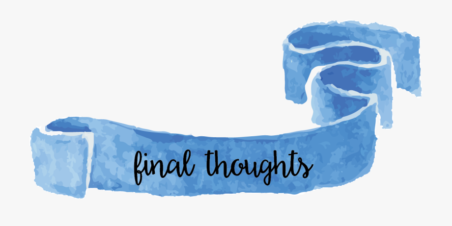 Collection of high quality. Thoughts clipart final thought