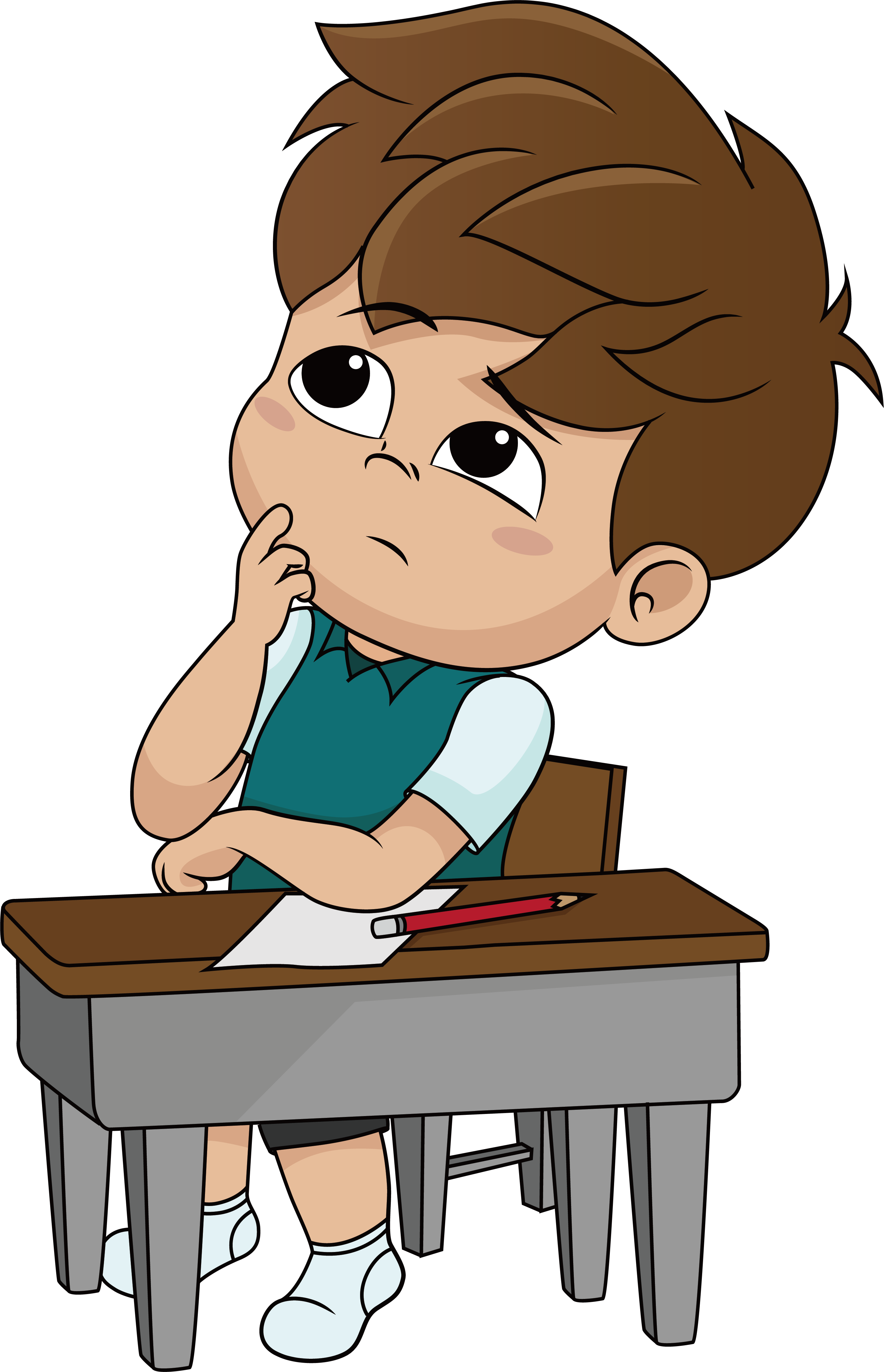 Thoughts clipart final thought. Royalty free illustration a