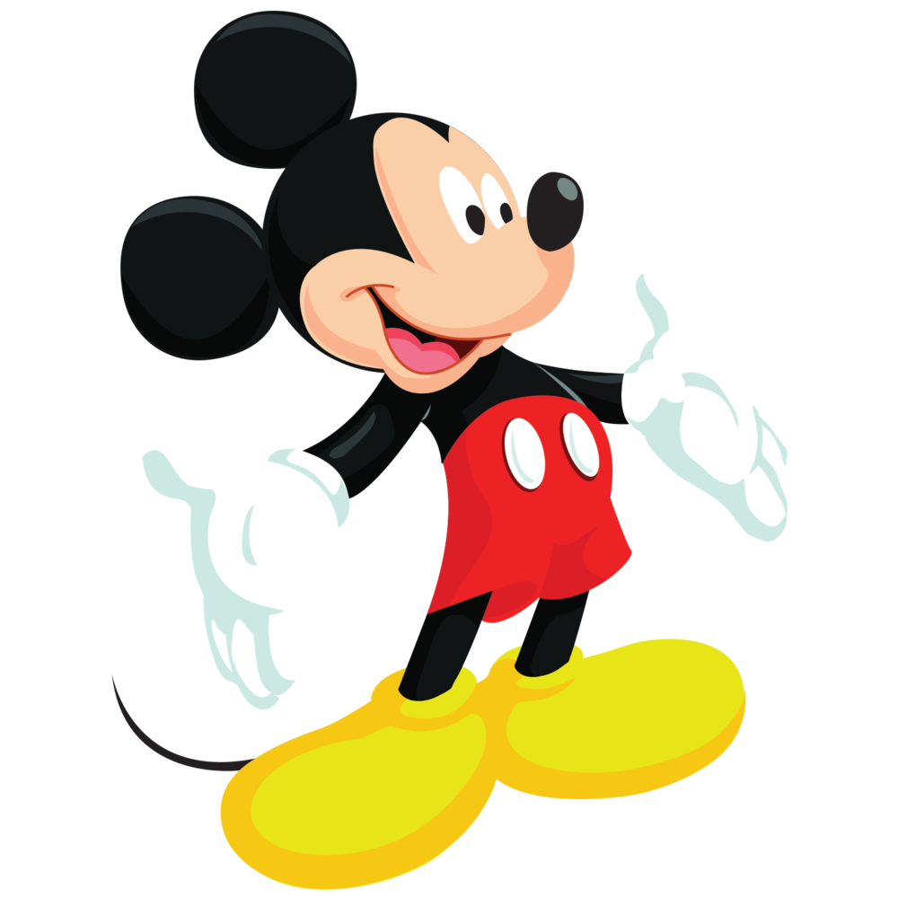 Thoughts clipart imagination. Disney imaginations caitlin gillman