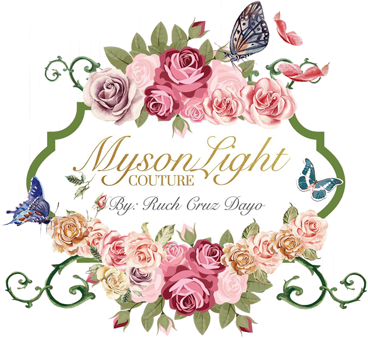 Mysonlight couture by ruch. Thoughts clipart memoir