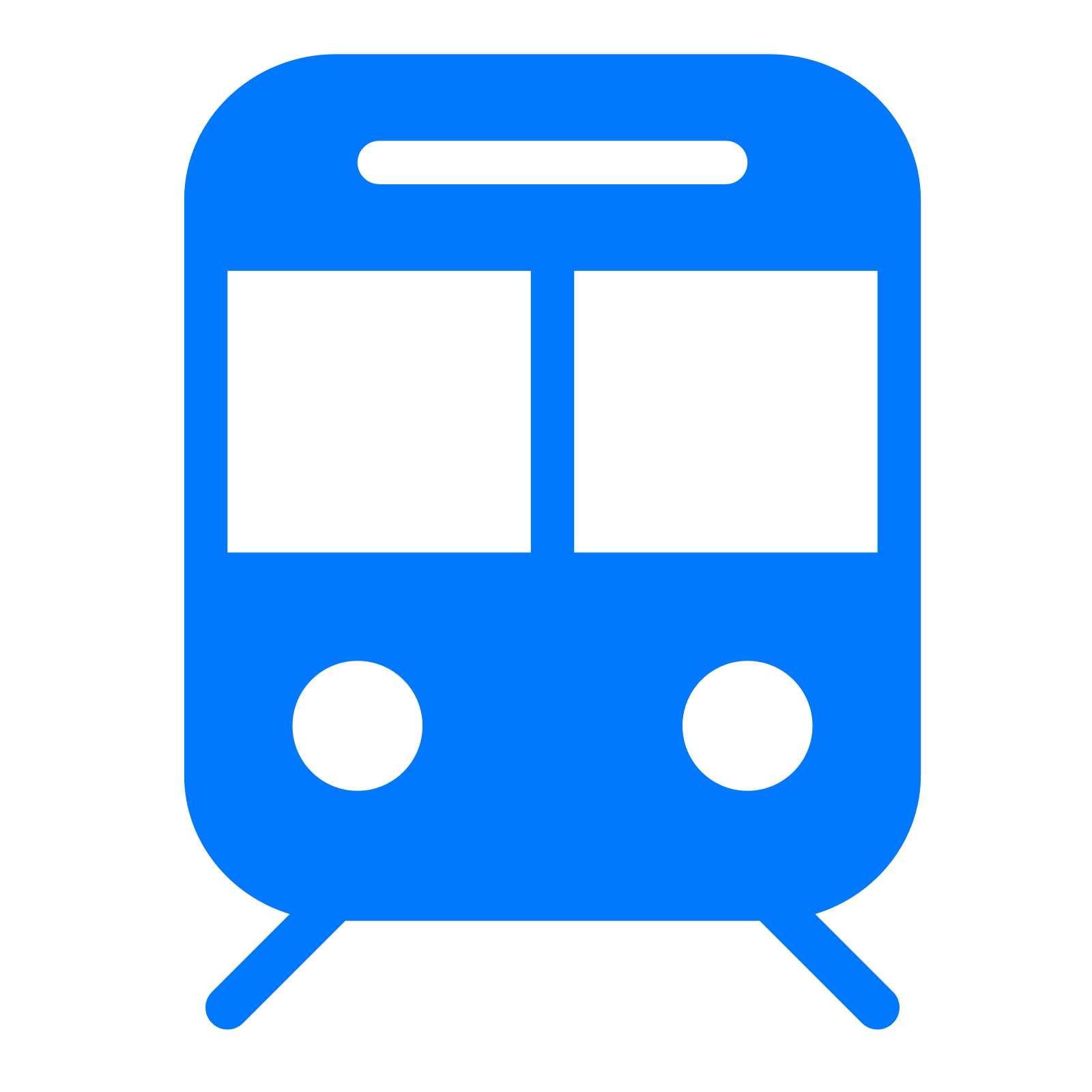 Lee library public transit. Thoughts clipart memoir