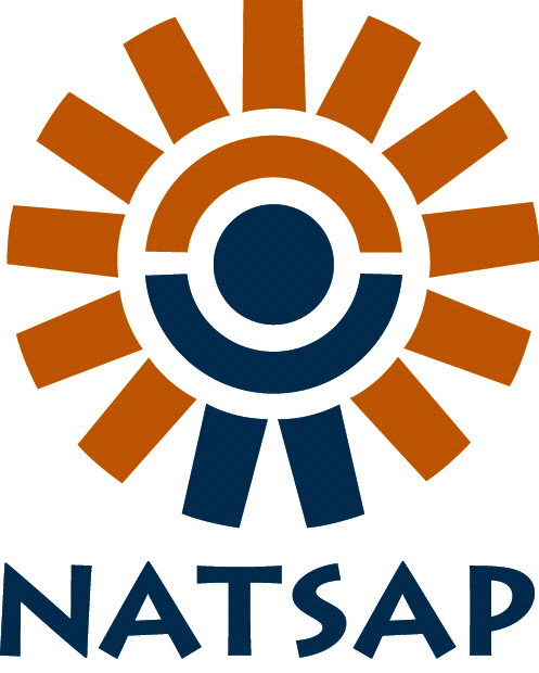 S natsap affiliation and. Thoughts clipart paradigm