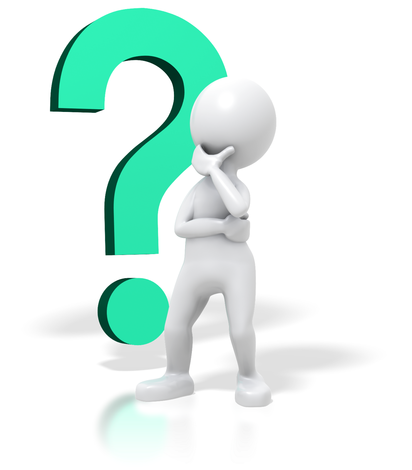 Life however what if. Thoughts clipart question