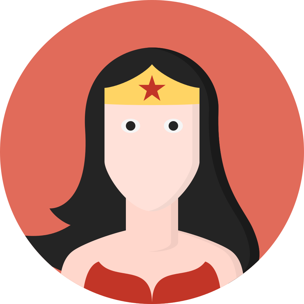 Thoughts clipart rationalism. Wonder woman review not