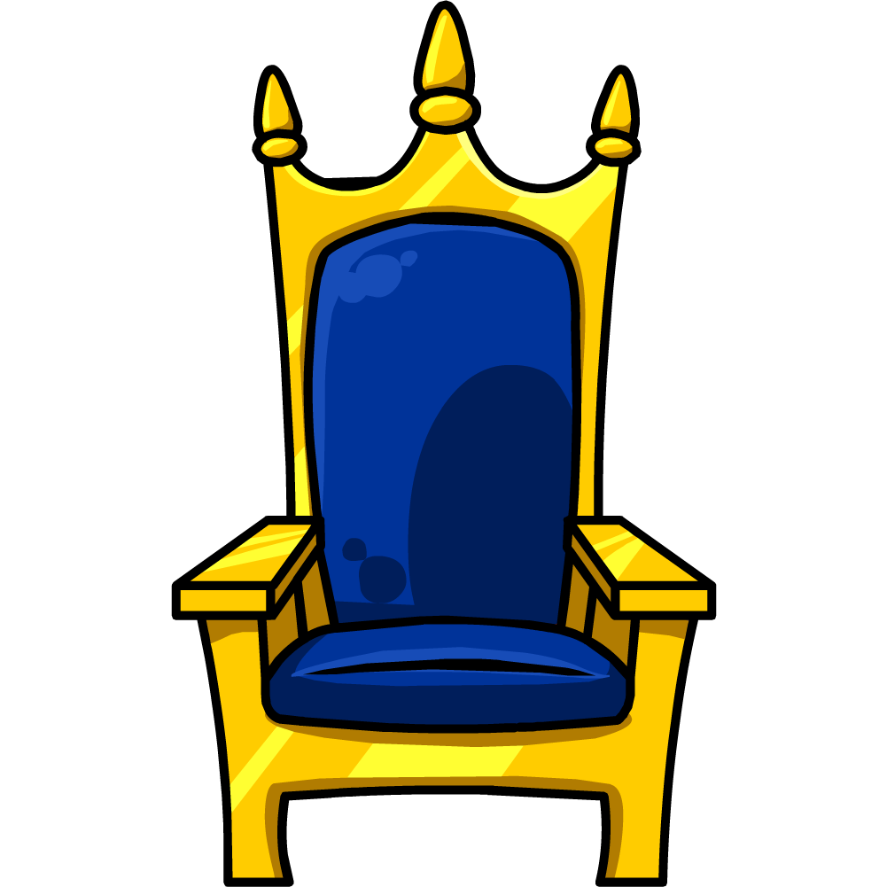 King clipart chair. Free throne cliparts download