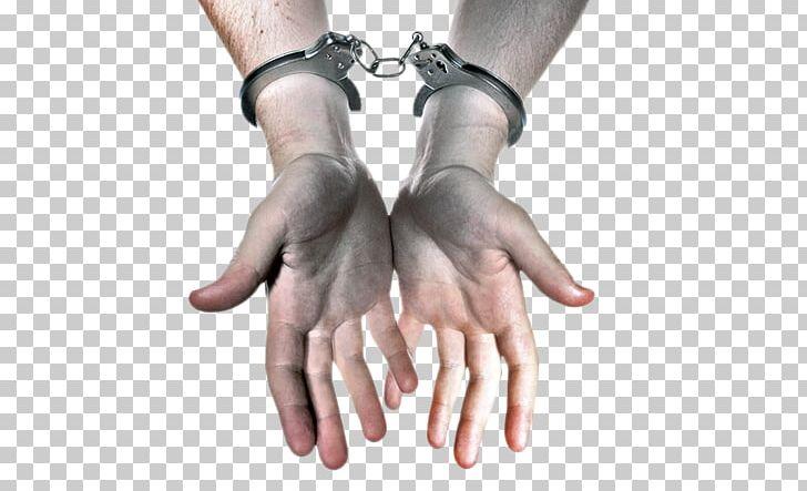 Bail bondsman surety bond. Thumb clipart anytime