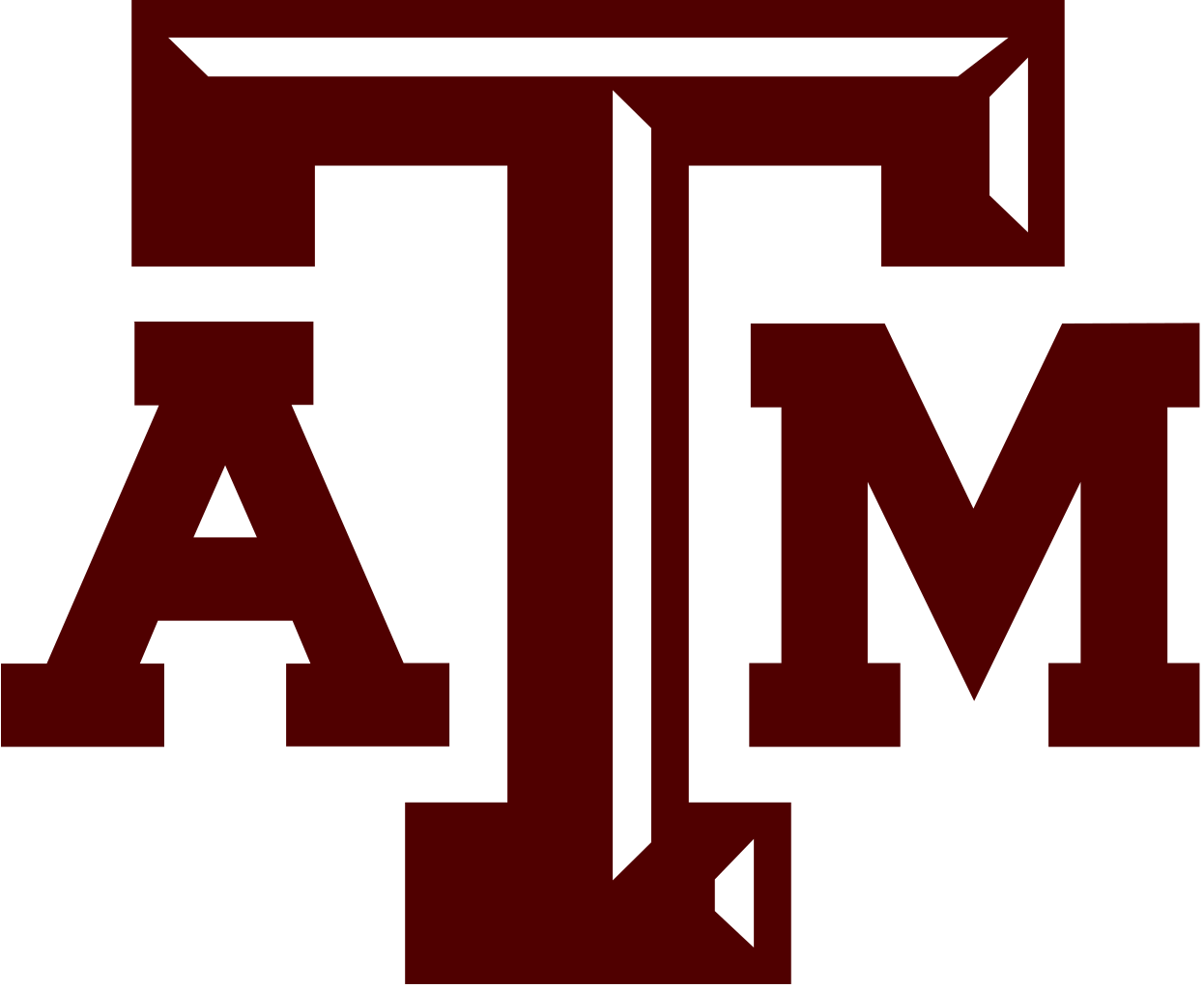 File texas a m. Thumb clipart approved logo