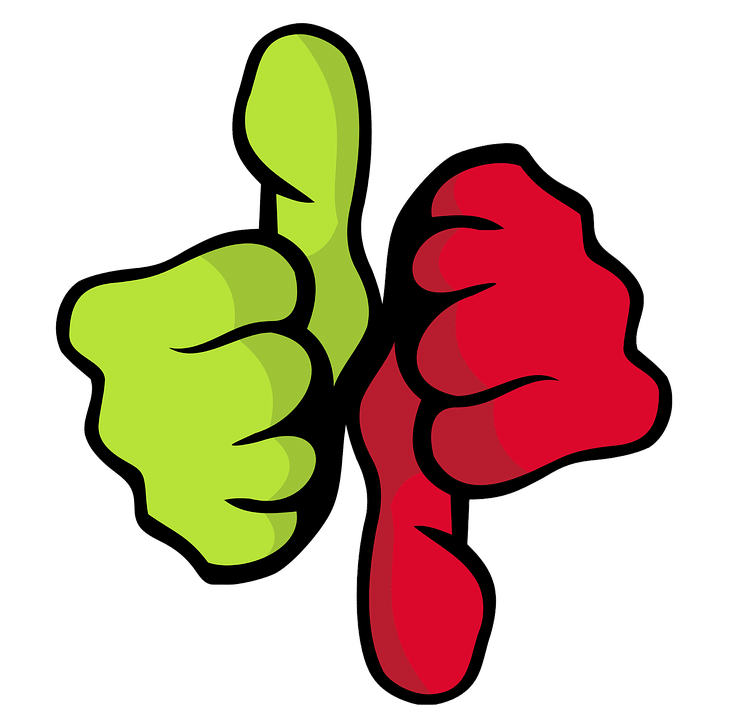 York air conditioners buyers. Thumb clipart customer review