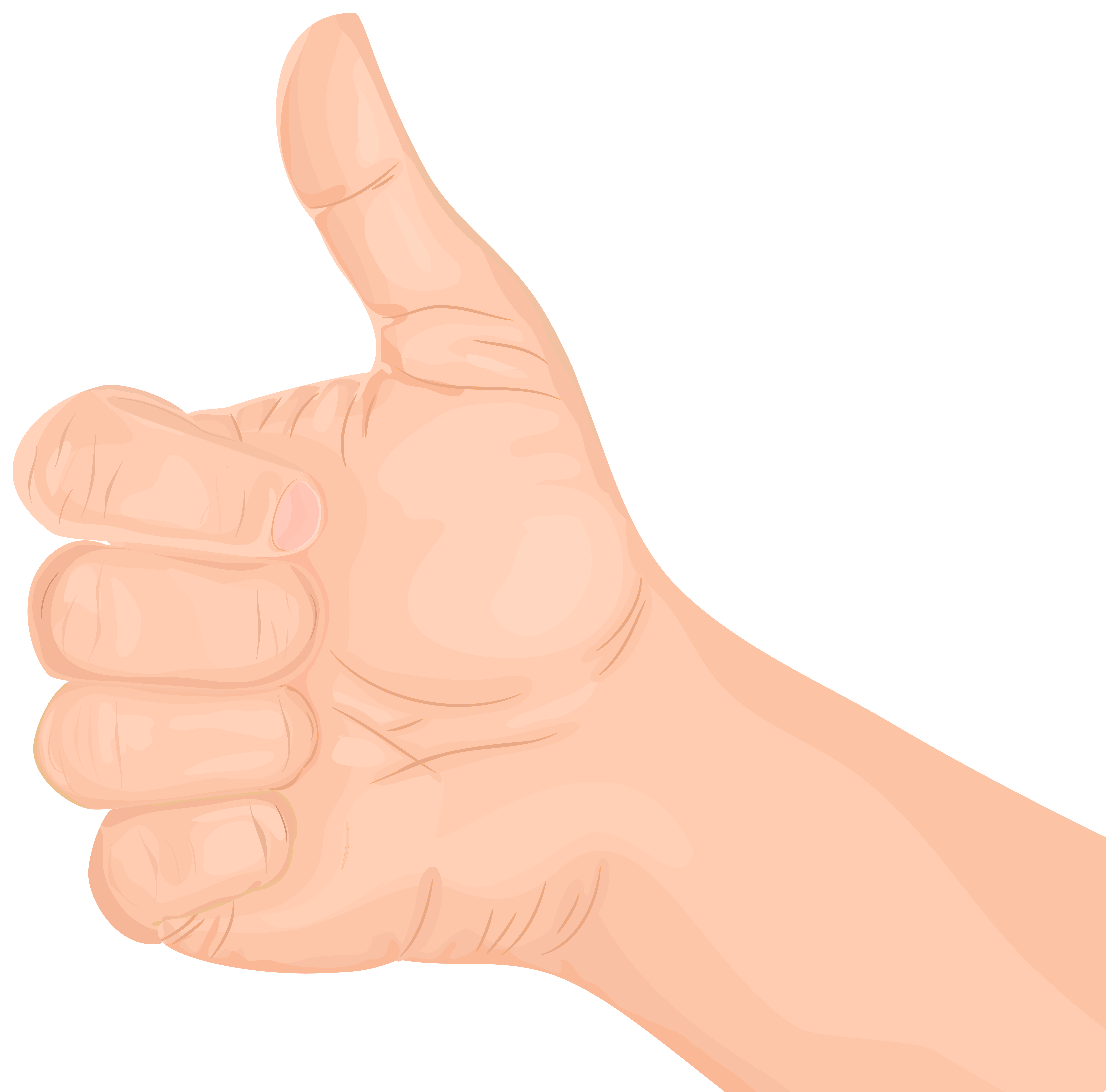 Up clipart hand. Thumbs gesture transparent png