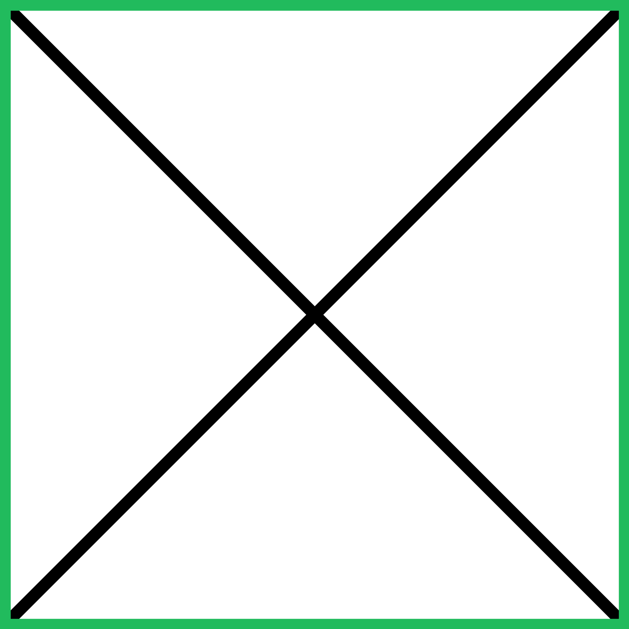 File nato map symbol. Thumb clipart neutral