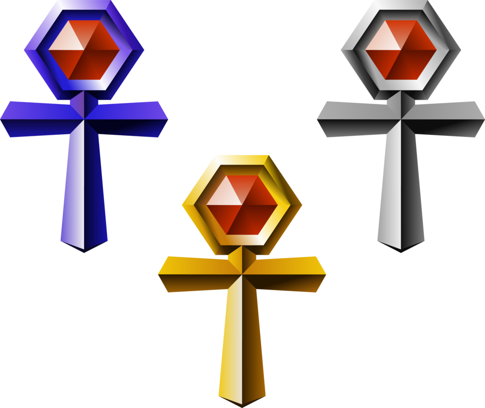 Thumb clipart relic. Time relics by doctor