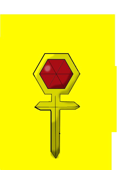 Crash bandicoot gold by. Thumb clipart relic