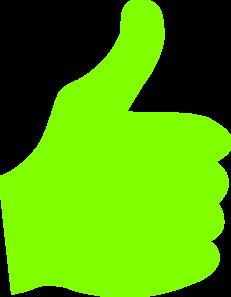 Thumbs up down clipartix. Thumb clipart thumb war