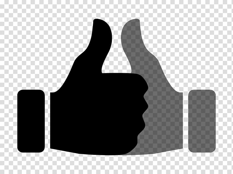 Thumb clipart thumb war. Business wrestlers transparent background