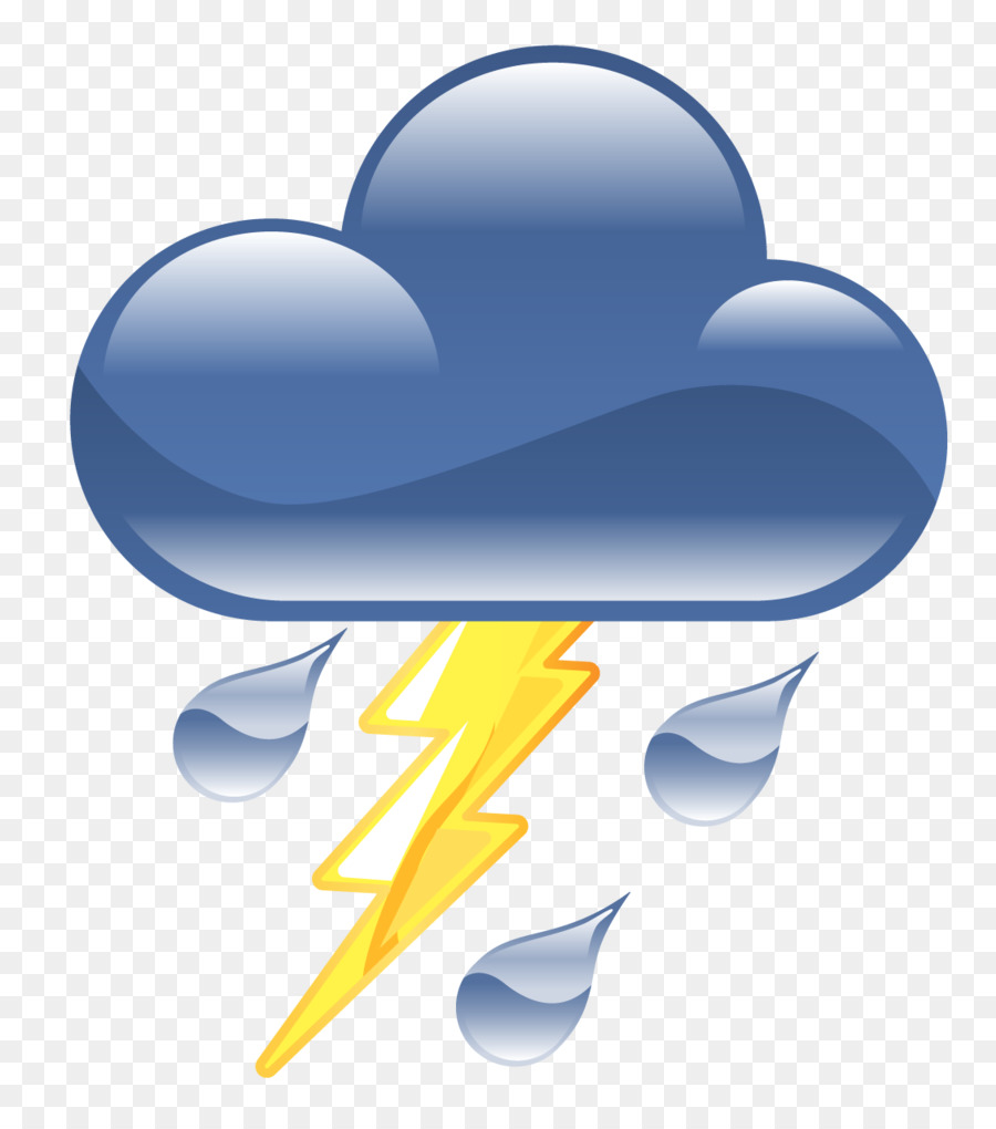 Weather lightning clip art. Thunderstorm clipart