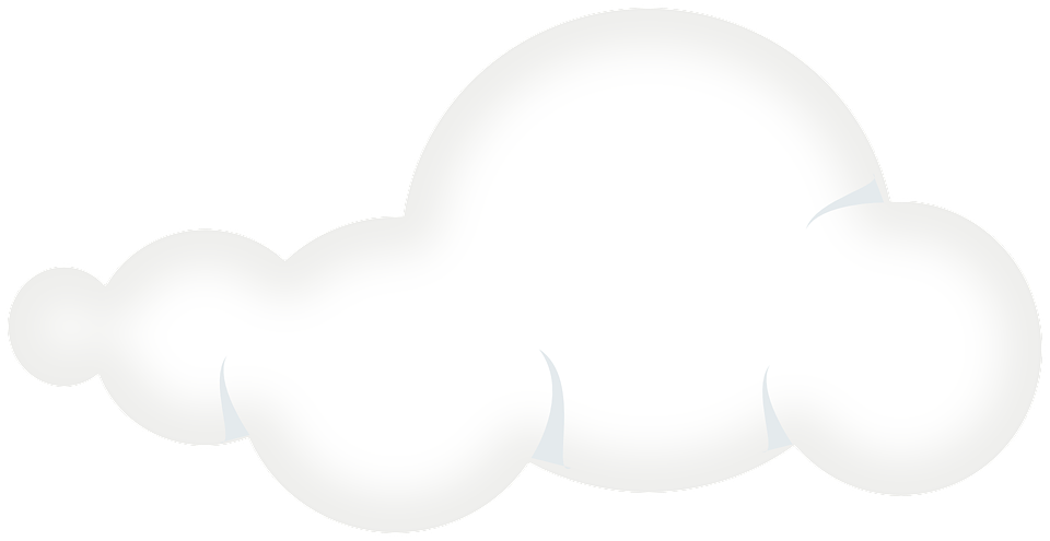 Collection of free clouded. Thunderstorm clipart buen tiempo