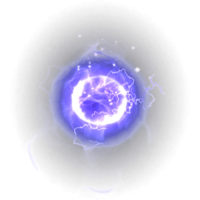 Thunderstorm clipart electrical storm. Lightning png q mathszone