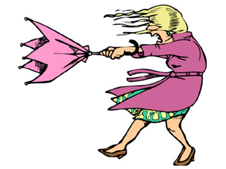 Weather today april clip. Windy clipart wet
