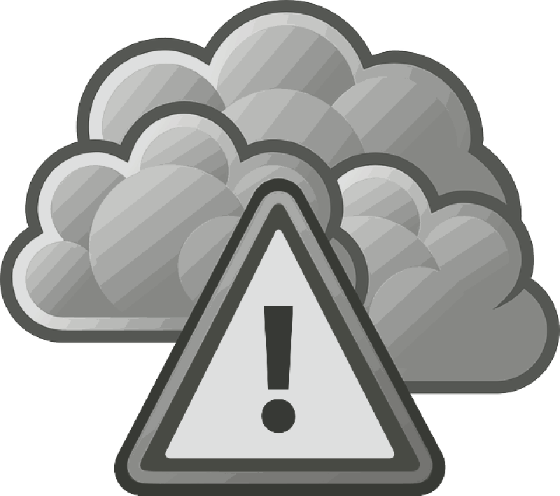 Thunderstorm clipart rainstorm. Free pictures images found