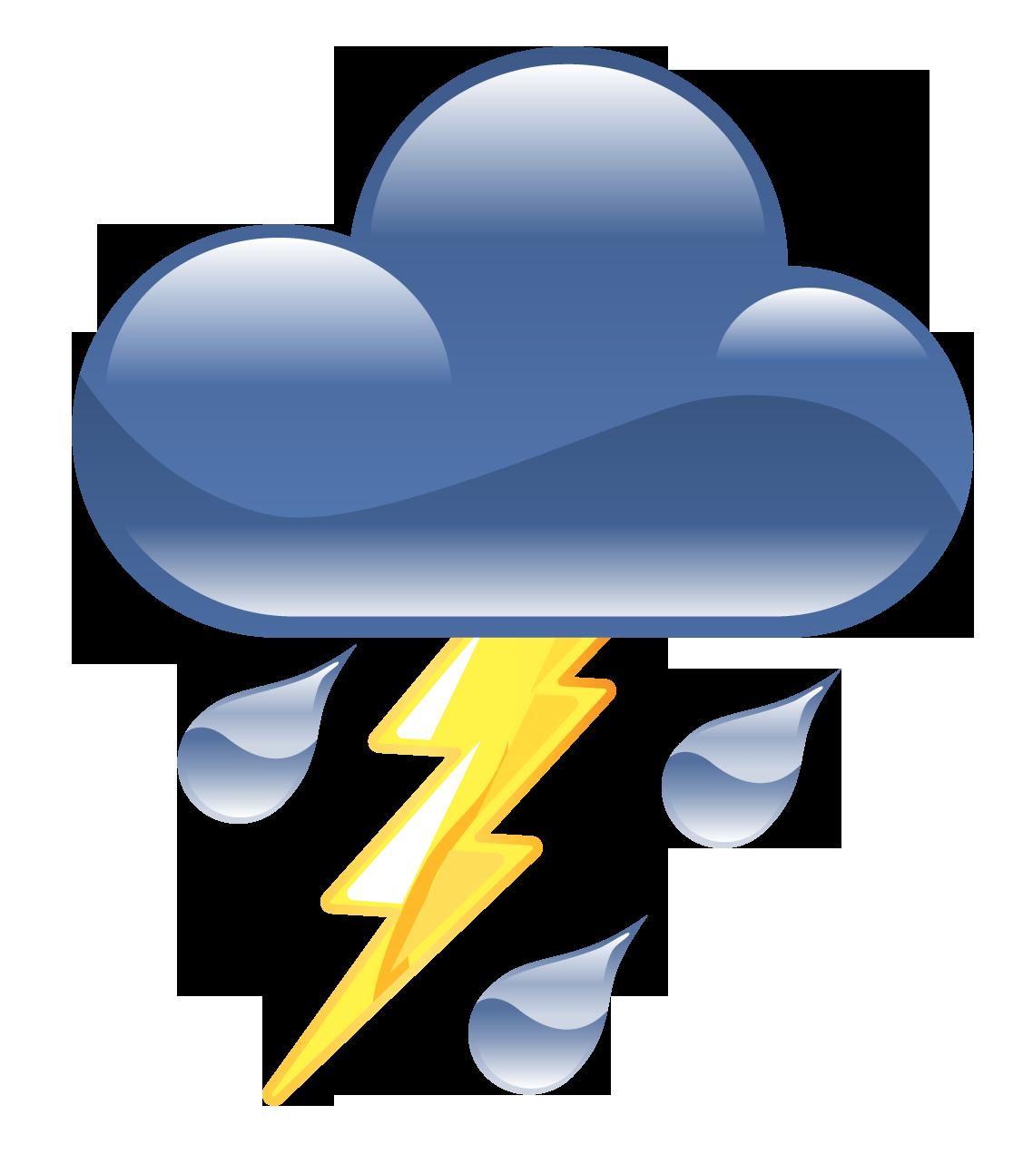 Thunderstorm clipart science sound. Teacher testimonials template fun