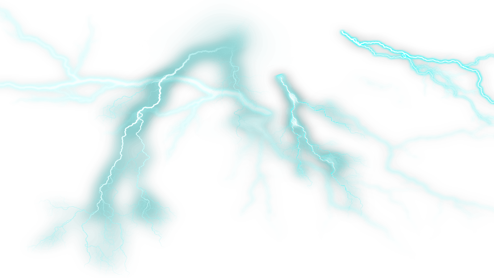 Thunderstorm clipart transparent. Png thunder images pluspng