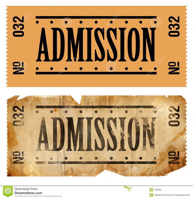 Clip art panda free. Ticket clipart admission