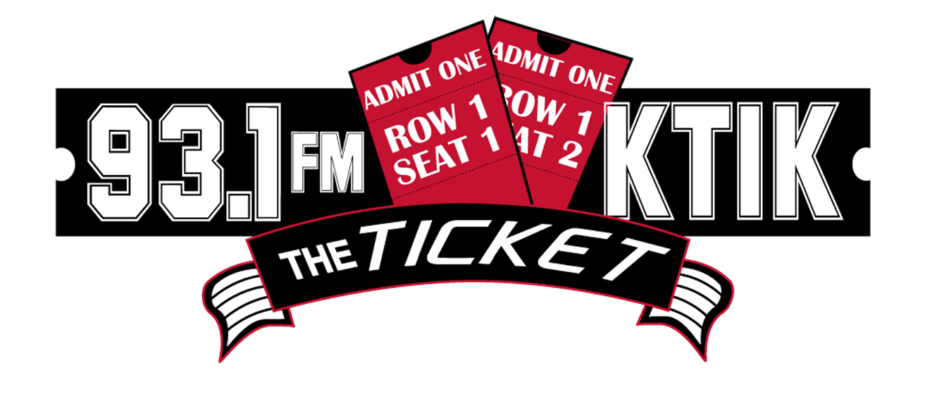 ktik the. Ticket clipart admit one