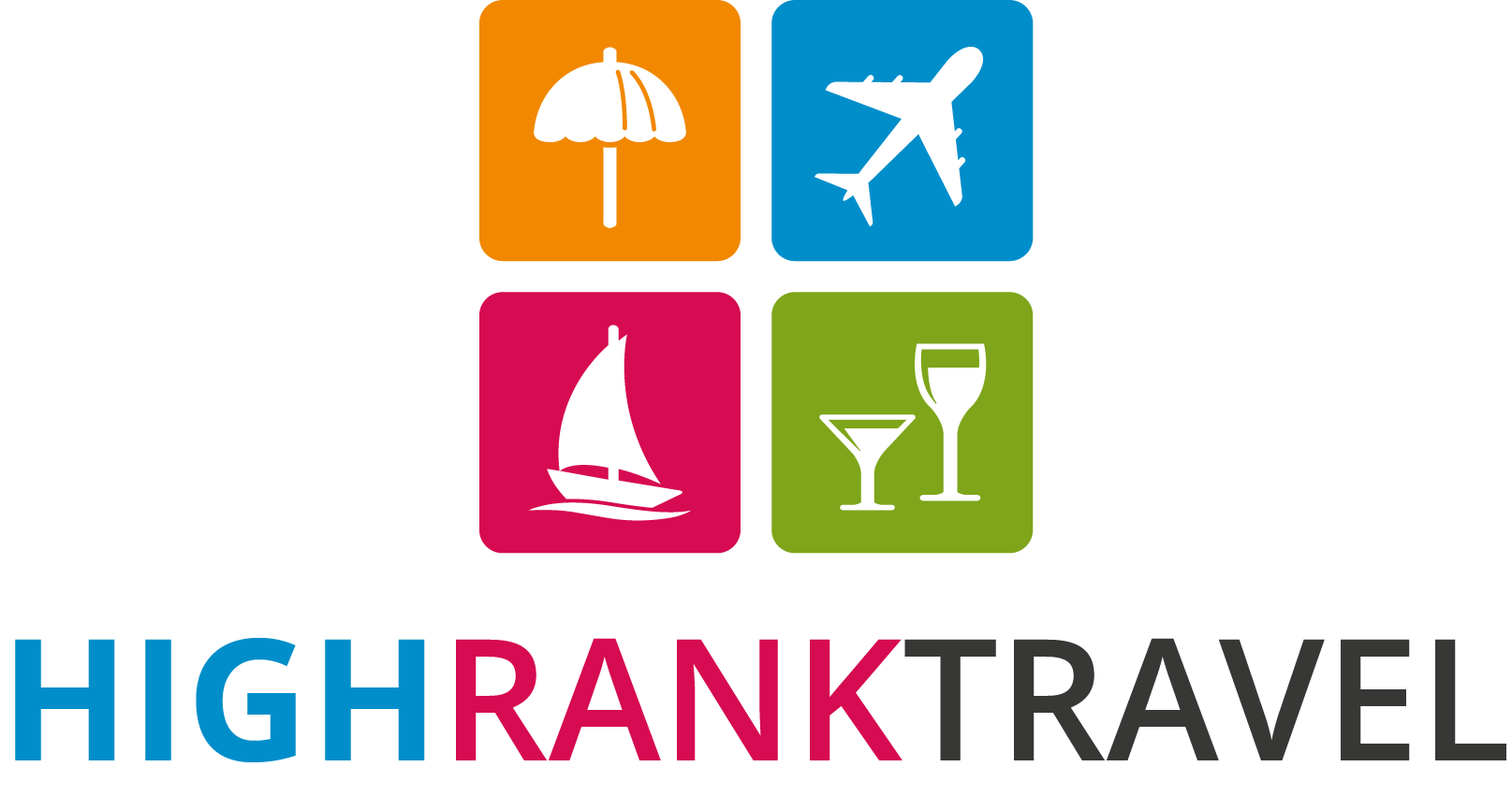 Read more agency logo. Traveling clipart travel agent