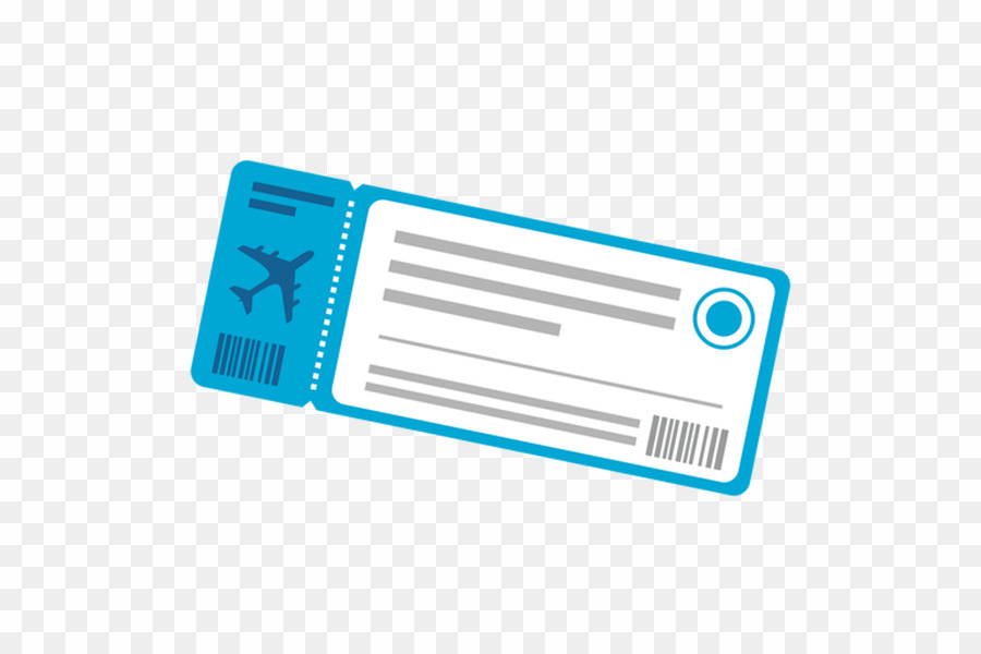 Traveling clipart plane ticket. Airplane png air travel