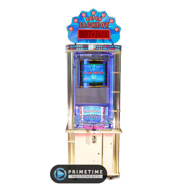 Redemption games for sale. Tickets clipart arcade ticket