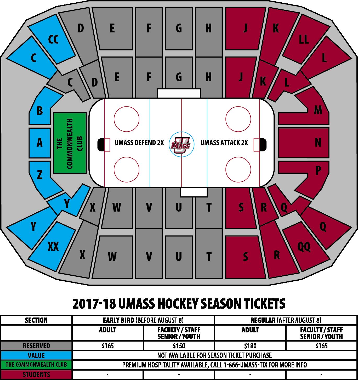 Tickets clipart baseball ticket. Umass athletics