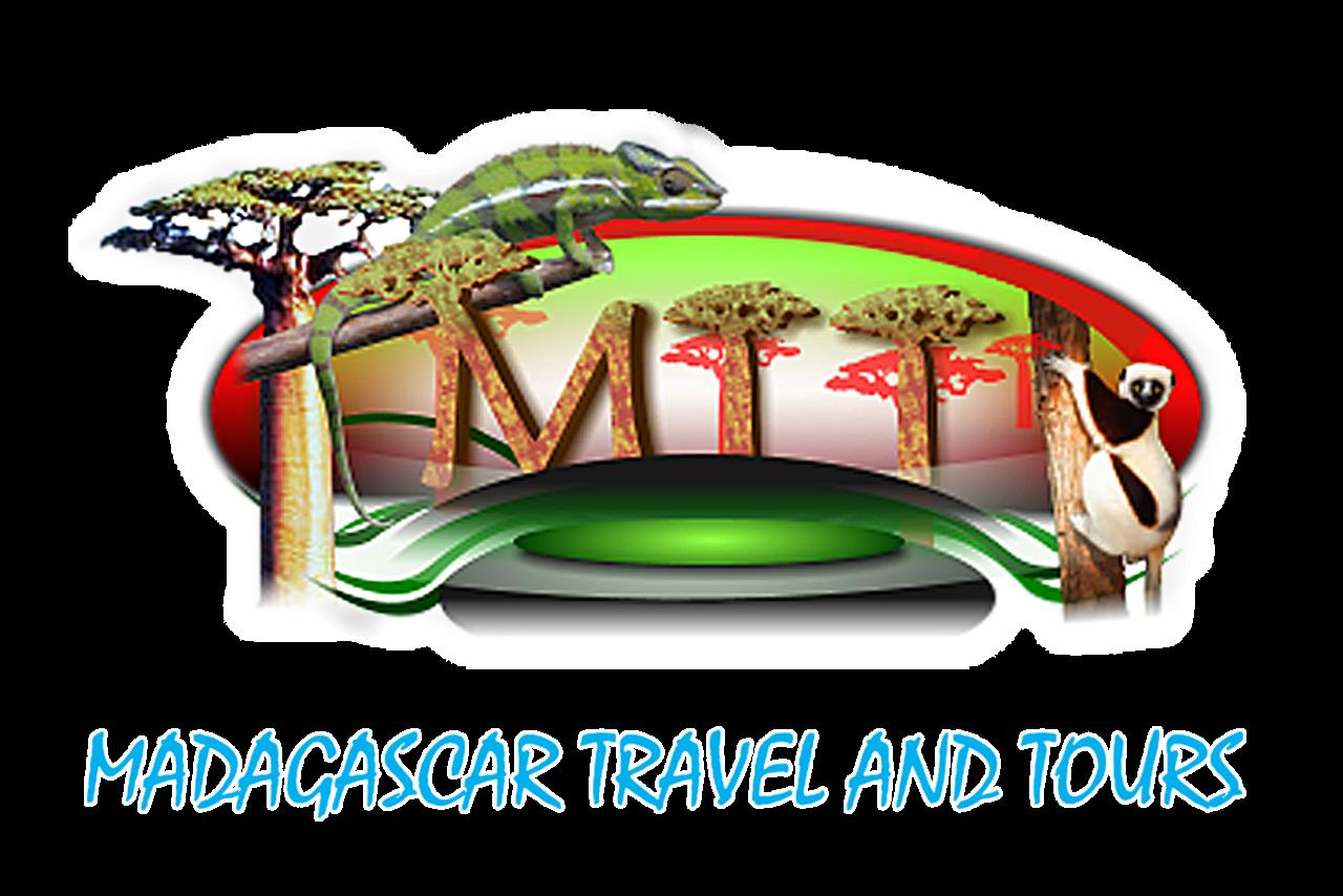 Mtt madagascar share shuttle. Tickets clipart bus fare