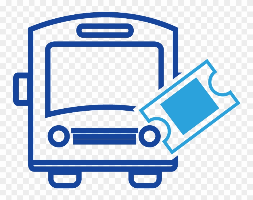 Ticketing pinclipart . Tickets clipart bus ticket