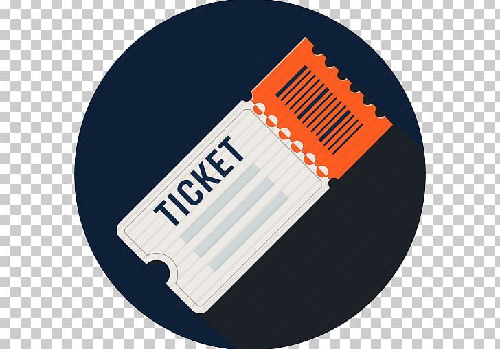 Ticket clipart event ticket. Concert graphics tickets png