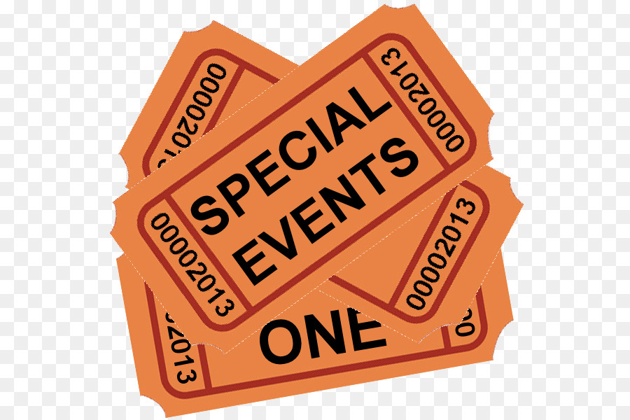 Text background product font. Ticket clipart event ticket