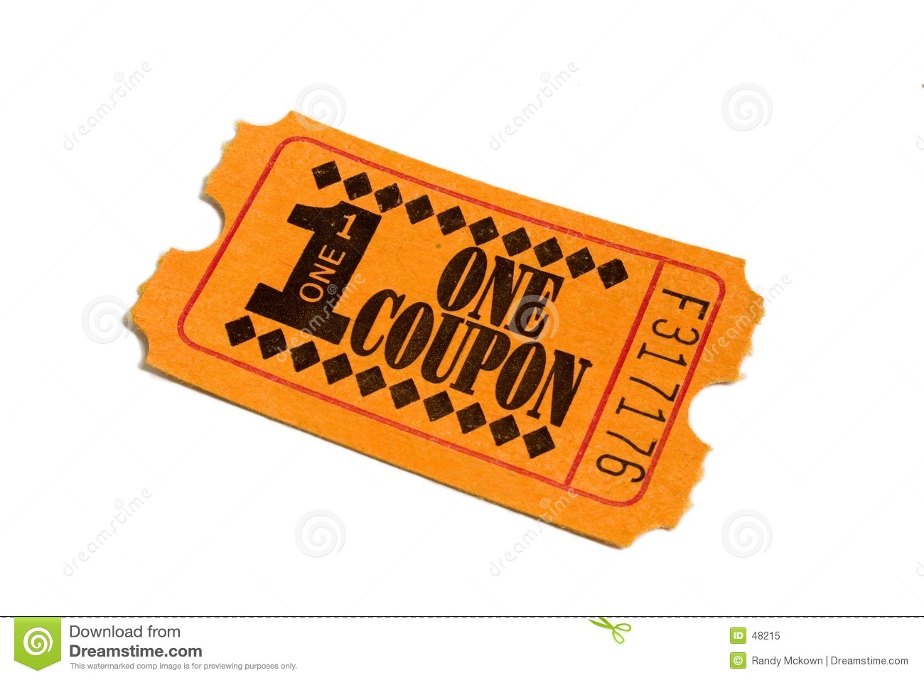 Ticket clipart game ticket. Free admission cliparts download