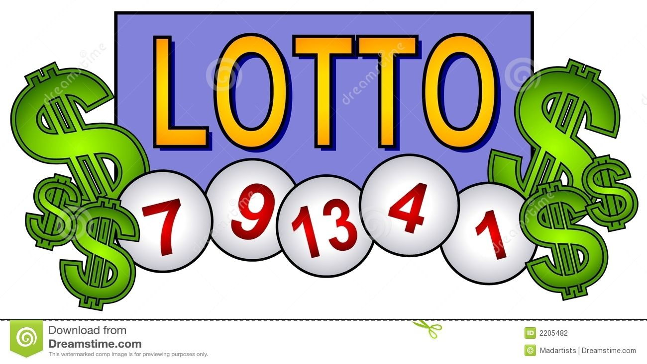 Pin p lotto . Ticket clipart lottery ticket