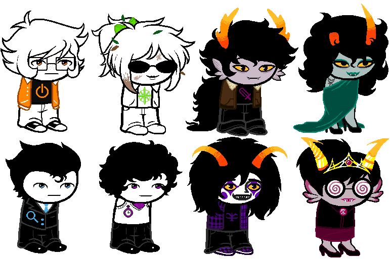 More ocs by c. Ticket clipart meat raffle