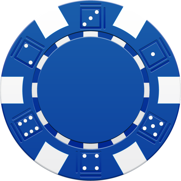 Tickets clipart poker. Table of new trier