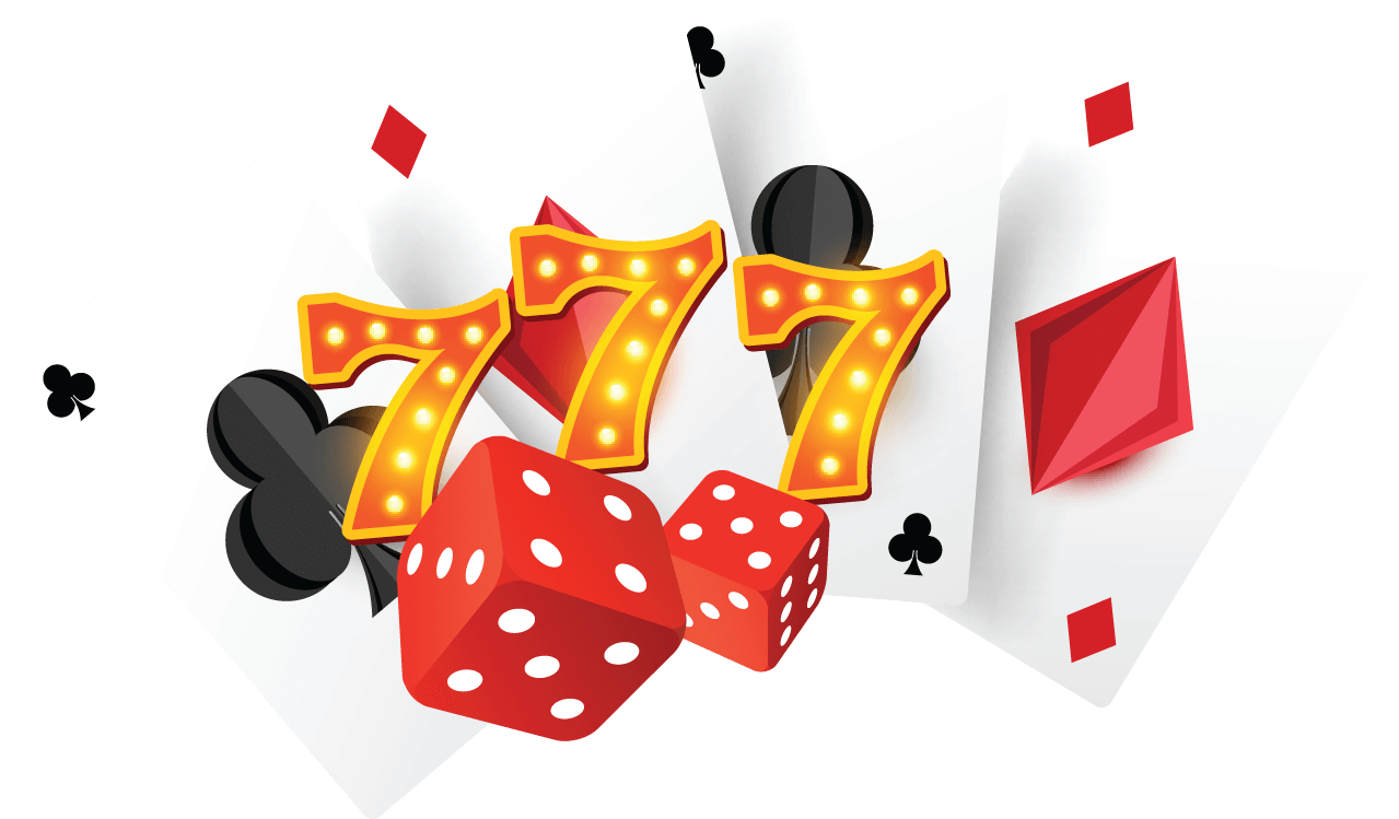 Tickets clipart poker. Casino night purchase your