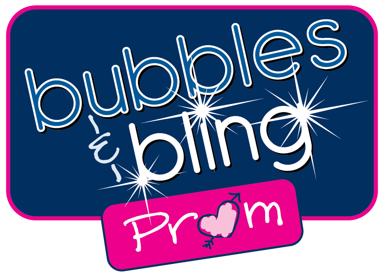 Bubbles and bling susan. Ticket clipart prom ticket
