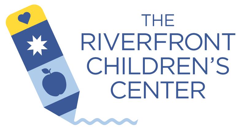 Ticket clipart silent auction. Riverfront children s center