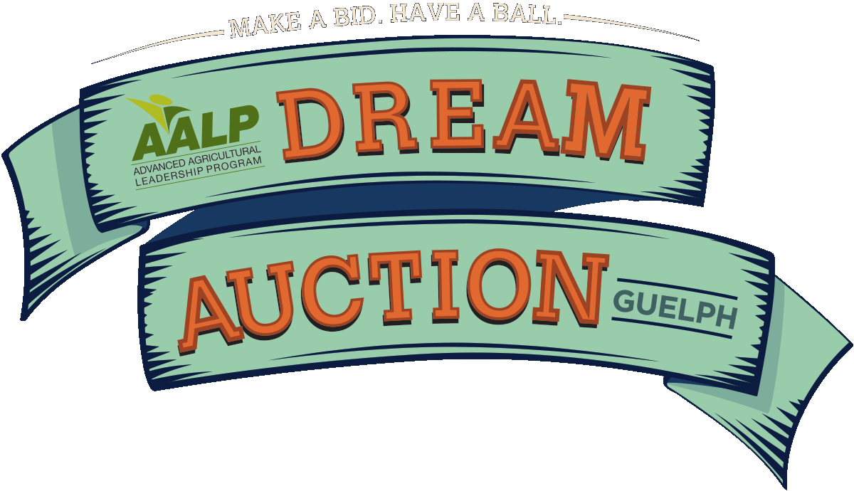 The dream aalp. Ticket clipart silent auction