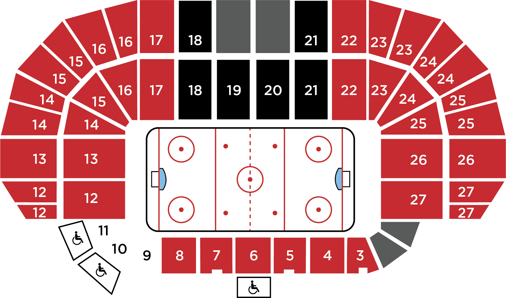 Ticket clipart single. Game tickets ottawa s