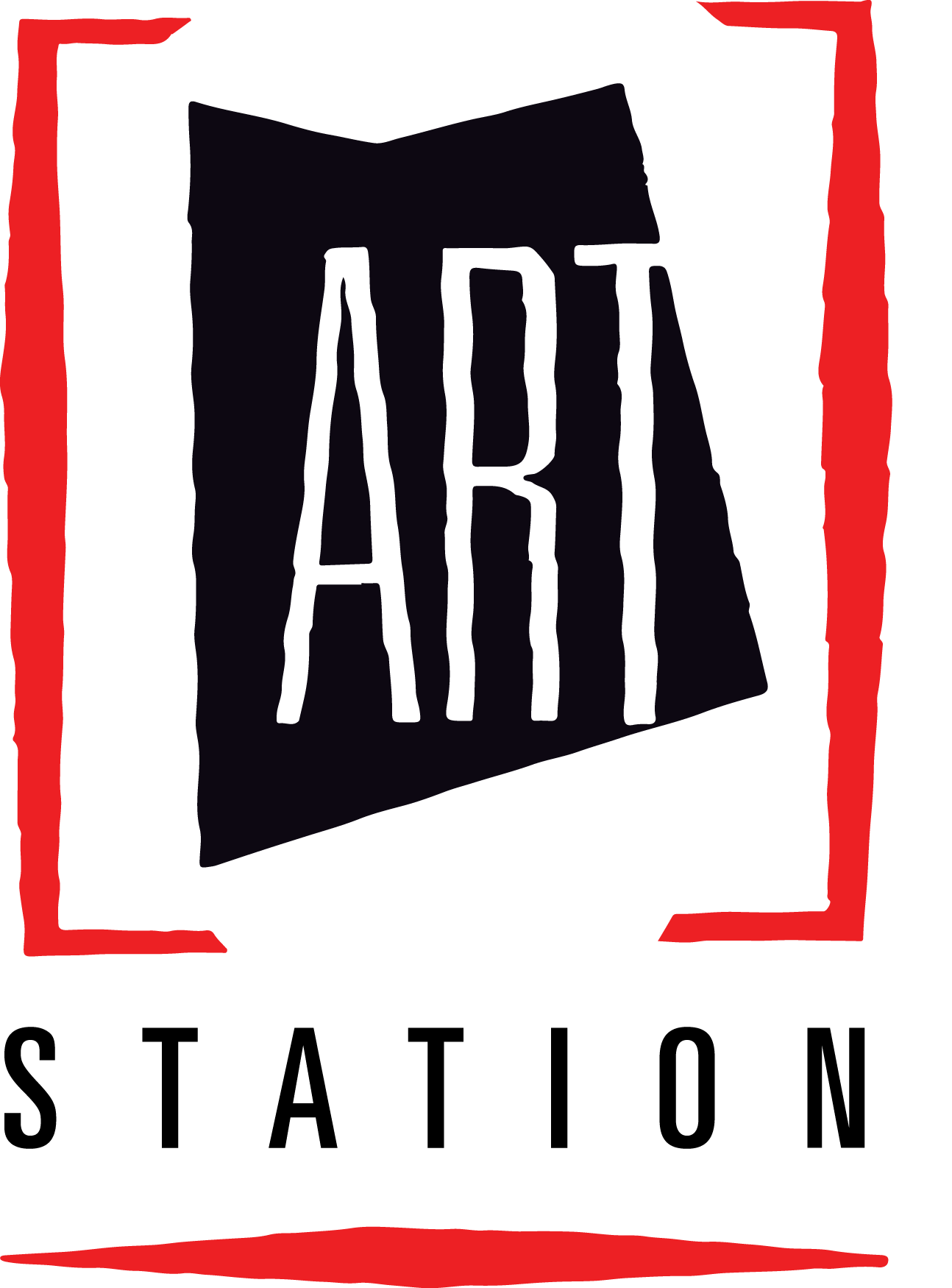 Tickets clipart theatre performance. Art station where the