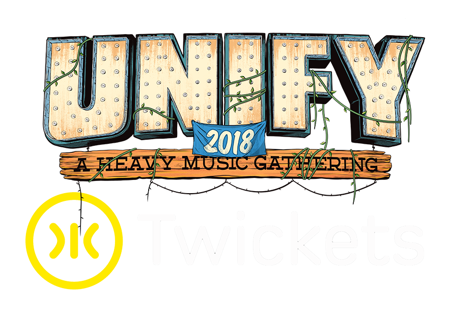 Tickets clipart e ticket. Twickets unify gathering please