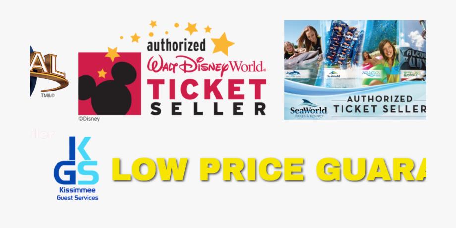 Ticket clipart ticket seller. Tickets walt disney world