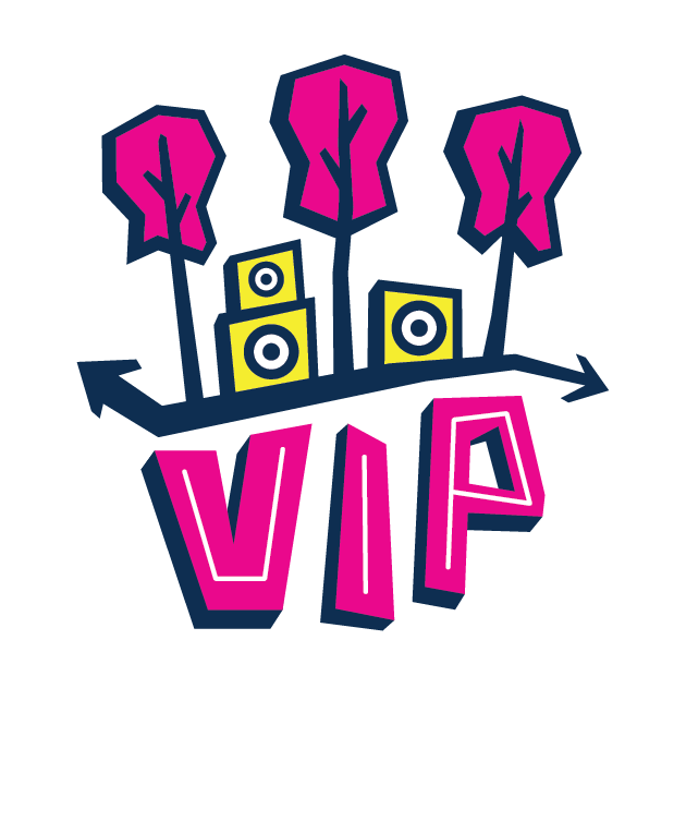 Tickets clipart vip ticket. Festival winnetka music