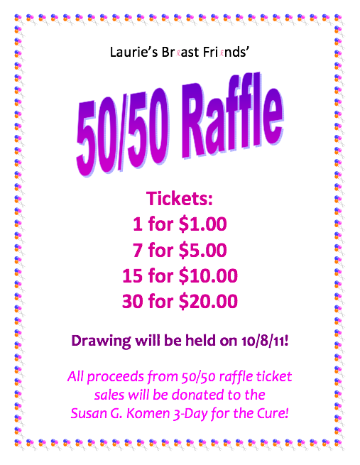 Raffle template . Ticket clipart word